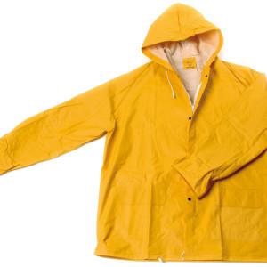RY jacket